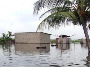 le-gouvernement-exproprie-un-site-inondable-de-la-vallee-du-zio-pour-proteger-les-populations