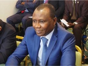 emission-de-150-milliards-fcfa-par-le-togo-la-lettre-du-continent-a-tout-faux-selon-le-ministere-de-l-economie
