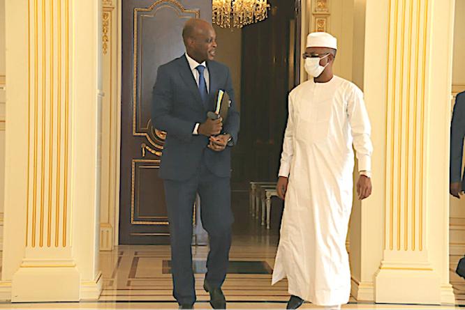 stabilite-au-sahel-le-togo-reitere-son-soutien-au-tchad