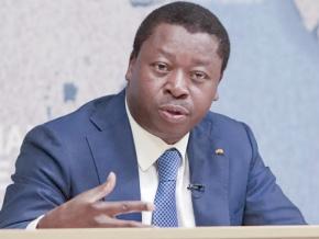 le-togo-prepare-un-emprunt-international-de-500-millions-d-euros