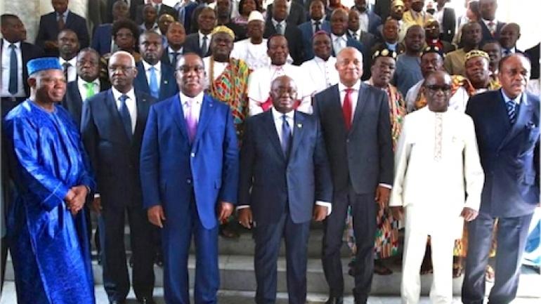 dialogue-inter-togolais-le-groupe-des-5-invite-les-parties-a-s-engager-sans-delai-dans-des-discussions-de-fond