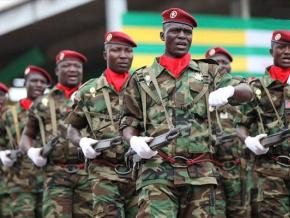 les-forces-armees-togolaises-recrutent