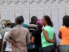 debut-de-la-revision-du-fichier-electoral-les-citoyens-invites-a-aller-s-assurer-de-leur-presence-sur-les-listes