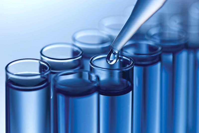 les-19emes-journees-scientifiques-de-la-societe-ouest-africaine-de-chimie-s-ouvrent-a-lome-demain