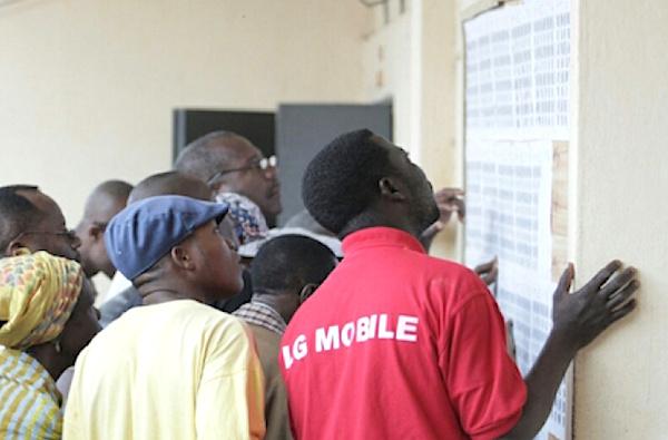 presidentielle-les-electeurs-pourront-connaitre-gratuitement-leurs-bureaux-de-vote-par-sms