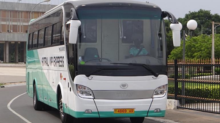 coronavirus-mesures-complementaires-pour-les-transports-urbains