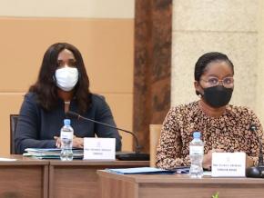le-togo-1er-pays-au-monde-ou-les-femmes-sont-aux-commandes-statista