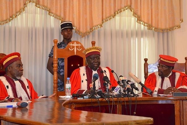 la-cour-constitutionnelle-rejette-la-proposition-des-deputes-sur-la-question-du-mandat-du-president-de-l-assemblee-nationale