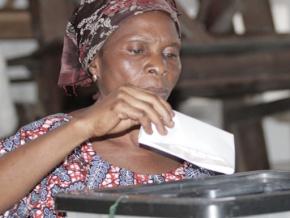locales-le-gouvernement-encourage-les-candidatures-feminines-et-fixe-leur-caution-a-10-000-fcfa