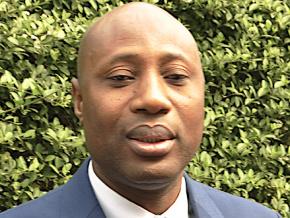 a-abou-dhabi-le-directeur-general-de-l-energie-invite-a-investir-et-appuyer-les-projets-du-togo