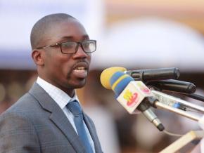 le-gouvernement-va-rehabiliter-l-unite-de-transformation-de-manioc-de-djon-kotora
