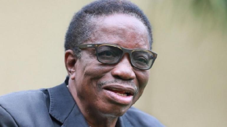 deces-de-l-ancien-premier-ministre-yawovi-agboyibo