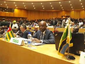 le-togo-lance-a-addis-abeba-la-decennie-des-racines-et-des-diasporas-africaines-et-accueillera-leur-1er-forum-economique
