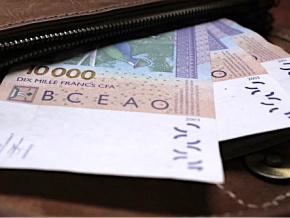 le-togo-sollicite-25-milliards-fcfa-sur-le-marche-regional