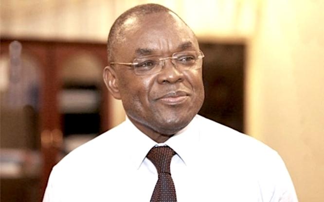 le-ministre-de-l-administration-territoriale-interdit-les-manifestations-de-la-c14-pendant-la-campagne-electorale