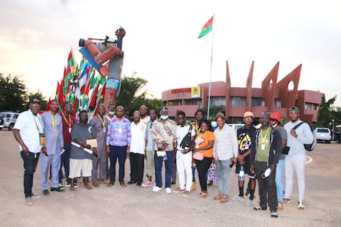 le-cinema-togolais-en-attraction-au-fespaco-2021