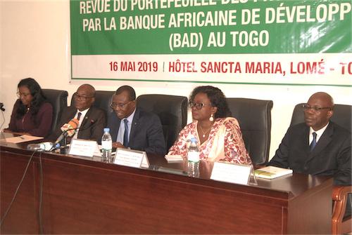 le-portefeuille-actuel-de-la-bad-au-togo-compte-12-projets-et-se-chiffre-a-environ-200-milliards-fcfa