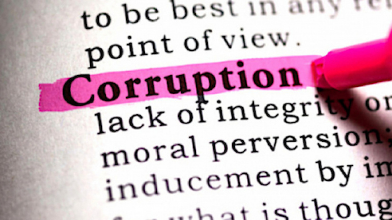 les-togolais-tres-reticents-a-denoncer-la-corruption-etude