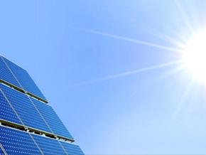 le-togo-en-marche-vers-l-acces-pour-tous-a-l-energie-bilan-d-une-annee-satisfaisante