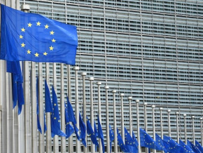 le-forum-togo-union-europeenne-se-tiendra-les-13-et-14-juin-prochains-a-lome