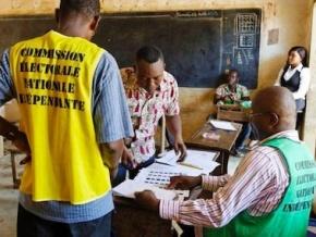 legislatives-la-ceni-proroge-exceptionnellement-le-recensement-electoral-de-03-jours-du-16-au-18-novembre