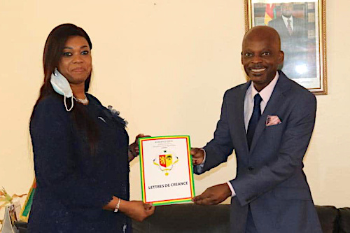 rokhaya-ba-nouvel-ambassadeur-du-senegal-au-togo