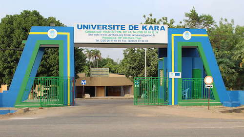 l-universite-de-kara-suspend-les-cours-jusqu-a-nouvel-ordre-depuis-mardi