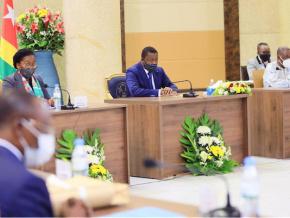 conseil-des-ministres-02-projets-de-decrets-et-06-communications