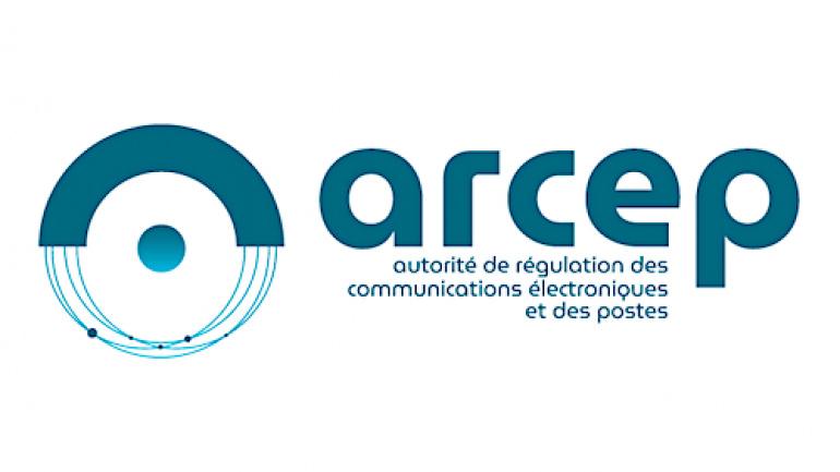 l-arcep-desapprouve-l-augmentation-des-tarifs-intra-reseaux-et-exige-des-explications