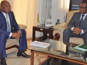 la-haute-autorite-de-l-audiovisuel-et-de-la-communication-rend-compte-de-ses-activites-au-premier-ministre