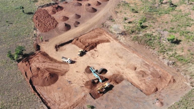 la-societe-generale-des-mines-exploitera-le-gisement-de-manganese-de-nayega