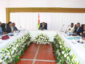 le-gouvernement-a-tenu-son-3eme-conseil-des-ministres-de-l-annee-ce-mercredi-a-tabligbo