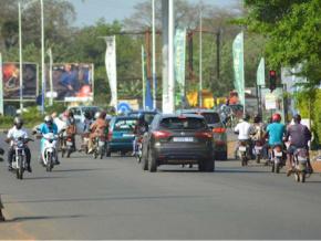 le-gouvernement-approuve-la-politique-nationale-de-securite-routiere