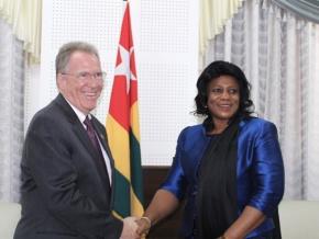 la-presidente-de-l-assemblee-nationale-s-est-entretenue-avec-l-ambassadeur-des-etats-unis