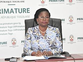 le-premier-ministre-participe-a-un-webinaire-de-la-fao-sur-l-emploi-des-jeunes