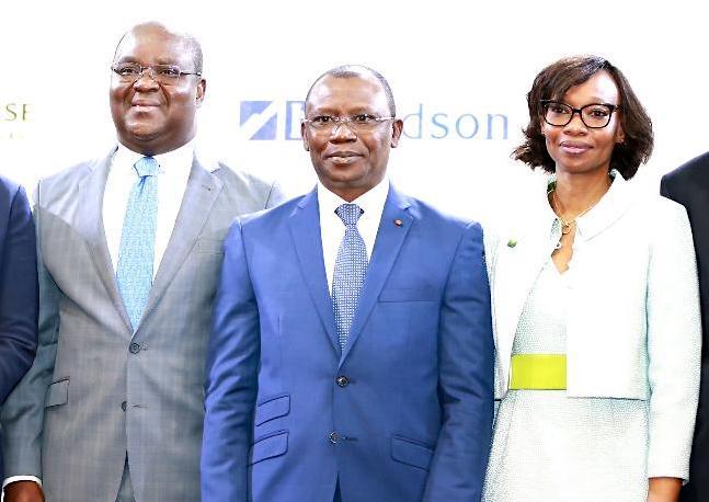 sani-yaya-pour-parvenir-a-ses-objectifs-le-togo-a-besoin-de-banques-engagees-creatives-et-de-proximite-presentes-sur-la-duree