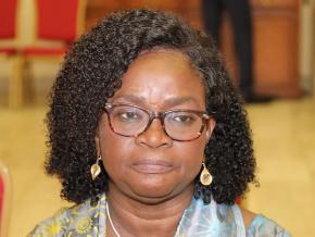 la-ministre-des-infrastructures-et-des-transports-a-echange-avec-la-delegation-de-l-ue-au-togo