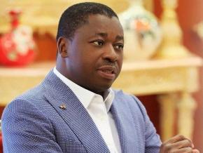 ouverture-du-dialogue-politique-faure-gnassingbe-remercie-ses-pairs-pour-leur-sollicitude-et-appelle-les-parties-a-la-tolerance