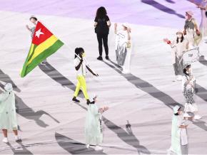 les-jeux-olympiques-de-tokyo-sont-lances