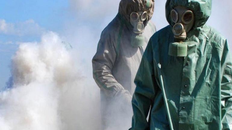 togo-l-autorite-nationale-pour-l-interdiction-des-armes-chimiques-valide-ses-rapports-d-activites