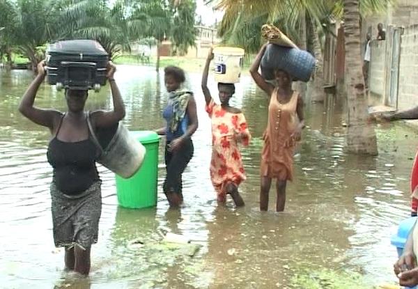le-togo-veut-ameliorer-sa-reponse-en-matiere-d-evaluation-et-de-gestion-des-catastrophes-naturelles