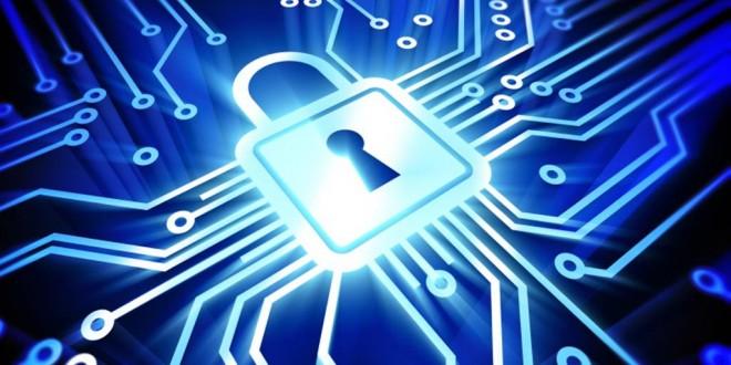 le-togo-se-dote-d-une-loi-sur-la-cyber-securite