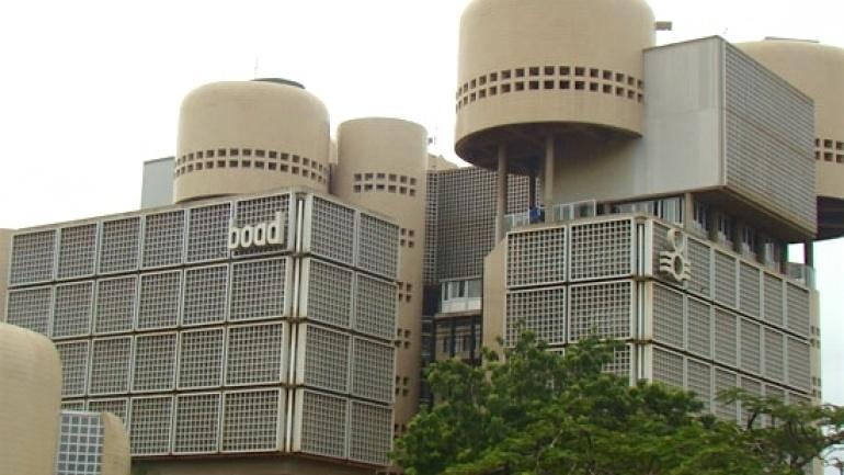 la-boad-engage-10-milliards-fcfa-dans-l-alimentation-en-eau-potable-de-89-centres-semi-urbains-au-togo
