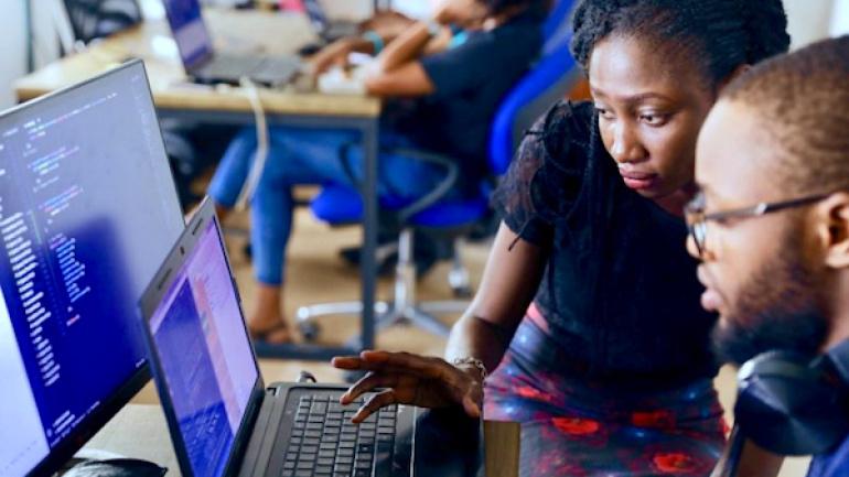 gagnez-1-million-fcfa-en-proposant-une-solution-innovante-pour-un-meilleur-acces-aux-services-de-base