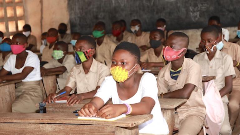education-la-gratuite-des-inscriptions-aux-examens-a-coute-environ-2-milliards-fcfa-a-l-etat-en-2021