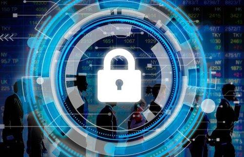 le-gouvernement-cree-l-agence-nationale-de-la-cyber-securite-ancy