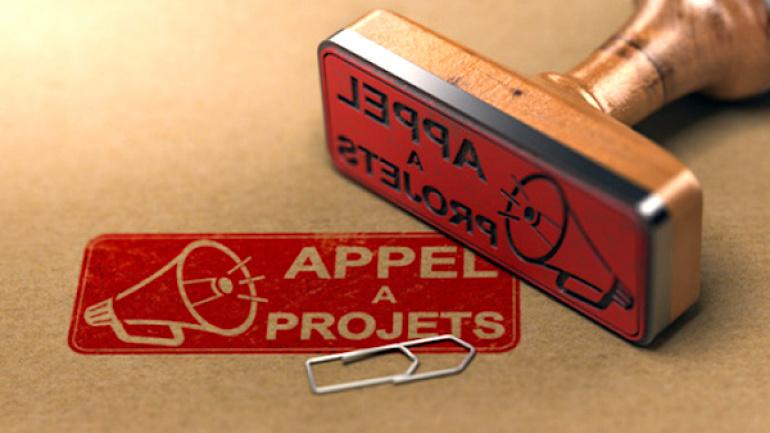 un-appel-a-projets-pour-primer-12-micro-projets-portes-par-des-associations-de-jeunes