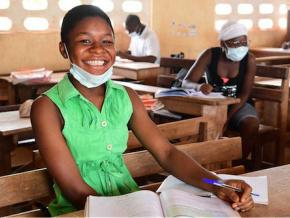 education-plus-de-3-5-milliards-fcfa-en-mesures-d-accompagnement-pour-la-rentree-scolaire