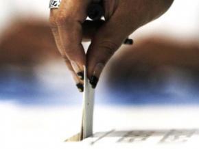l-etat-financera-l-election-presidentielle-a-hauteur-de-500-millions-fcfa
