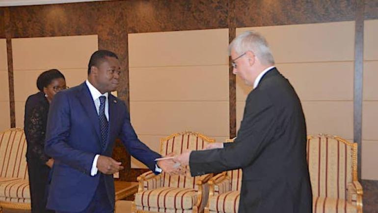 l-allemagne-et-le-ghana-disposent-de-nouveaux-ambassadeurs-au-togo